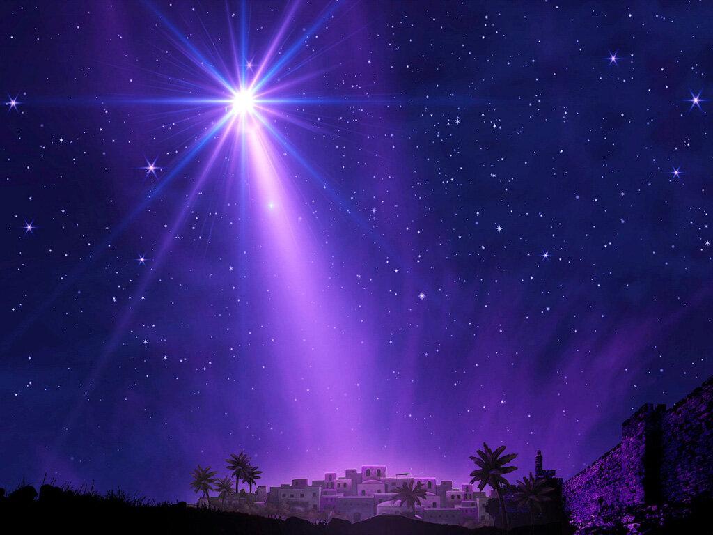 вифлеемская звезда фото большие храмы