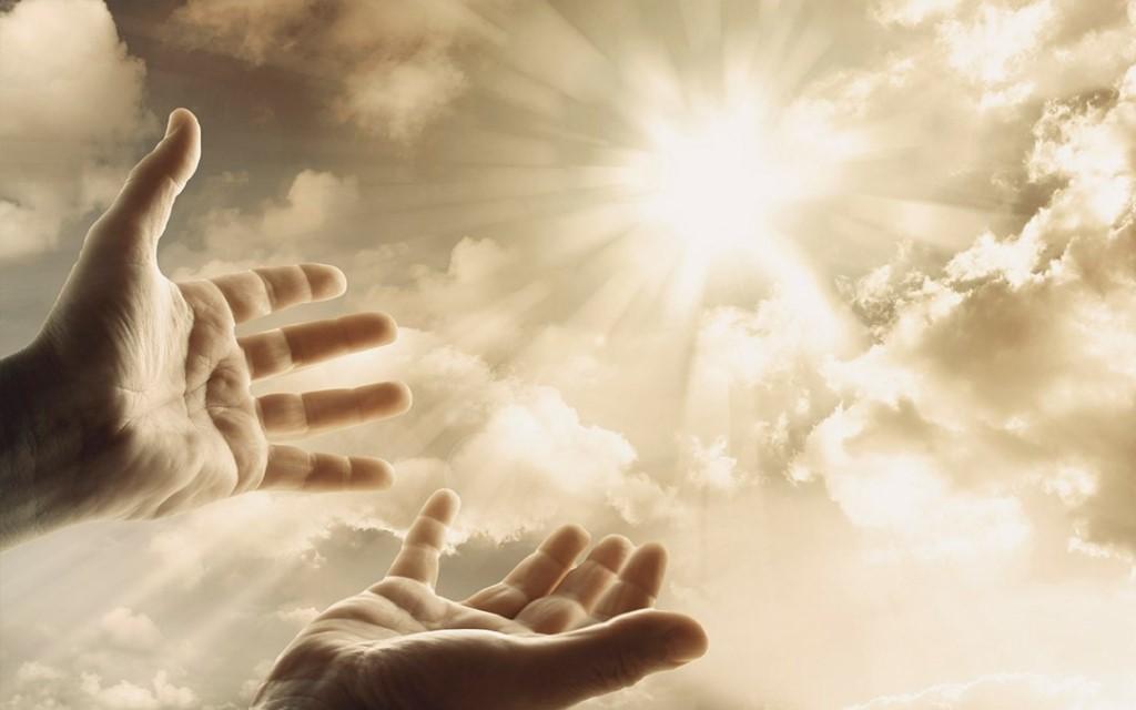 проведу картинки на тему веры в бога знать, как