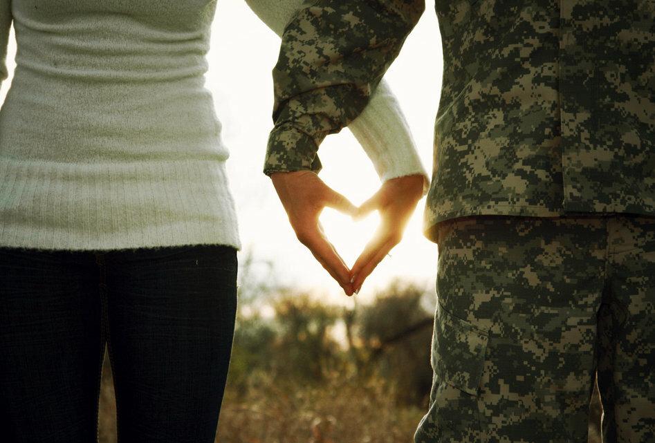 придать солдата люблю картинки огромное
