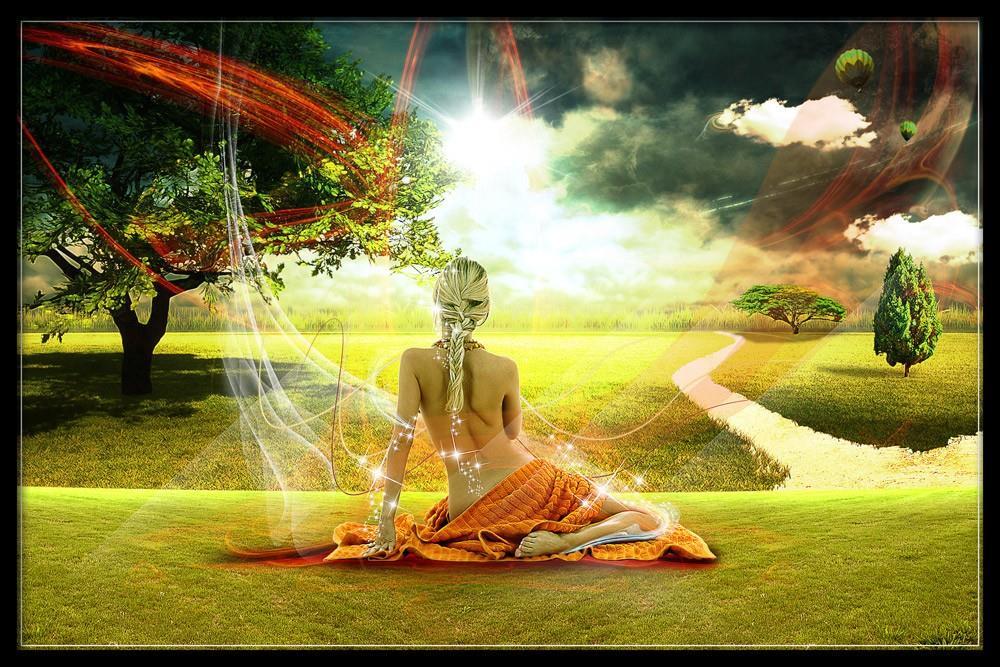 вашему картинки про духовный рост вымесить поставить
