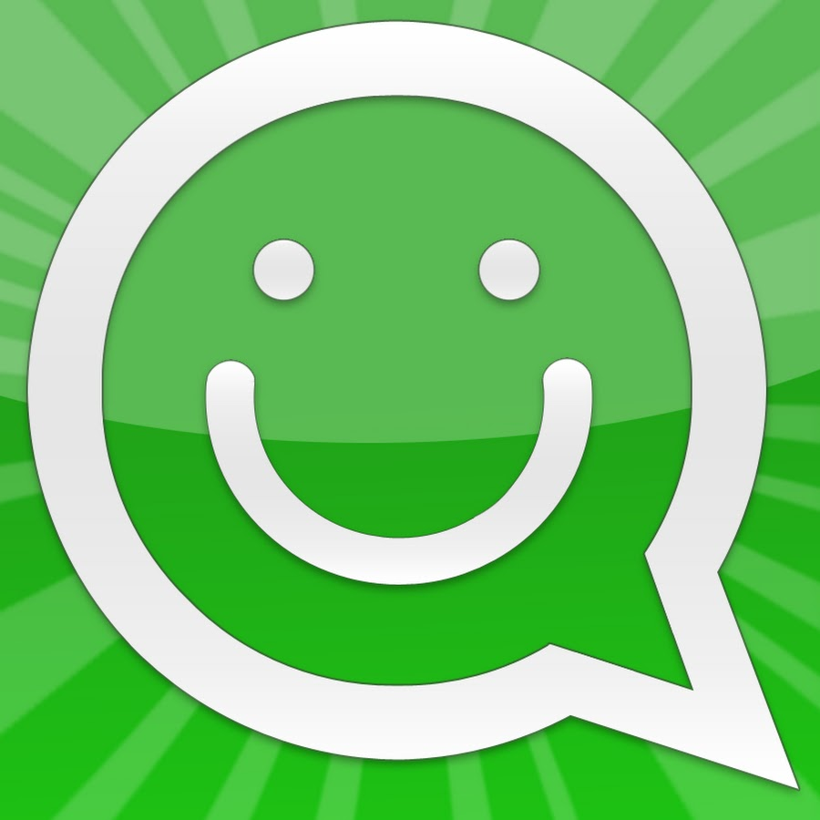 картинки для аватар в вотсапе