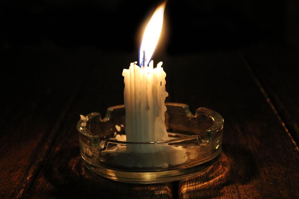 Картинки изображение свечи