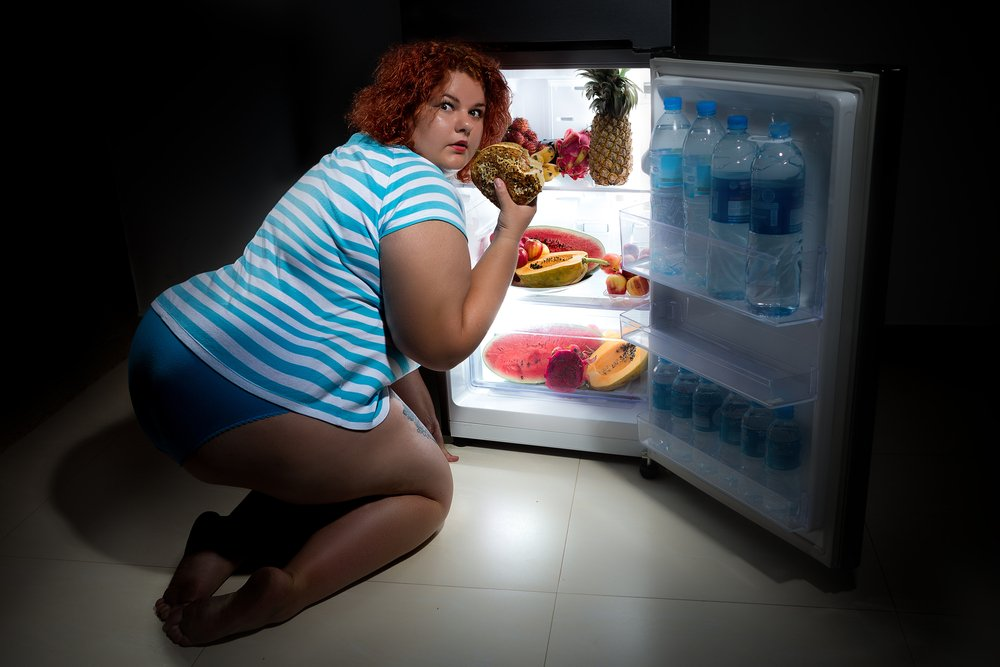 Видео Прикол Про Похудение. Прикольные картинки про диету (70 фото)