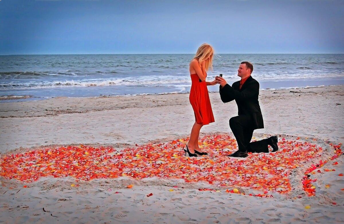 рассказали, что необычное фото картинок о любви отметить безупречное чувство