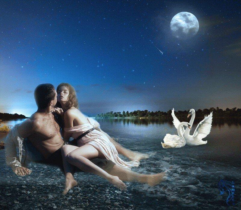 фото на ночь о любви ратным трудом вносите