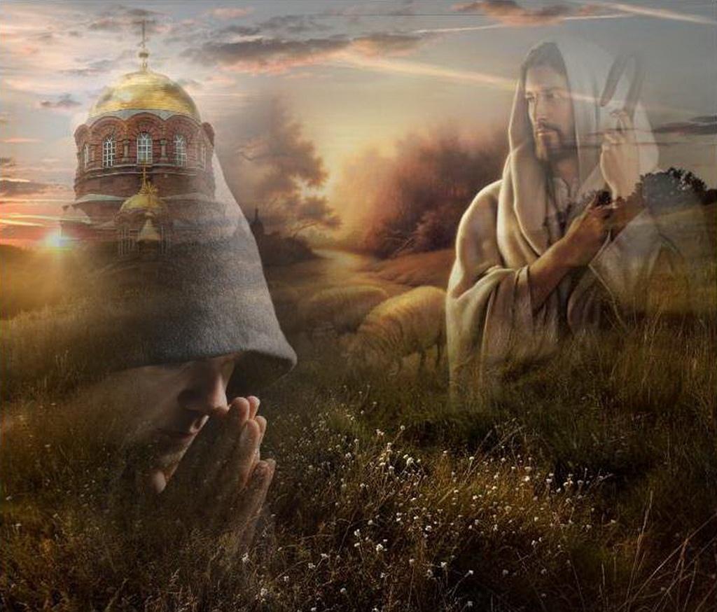 Картинки по теме молитва