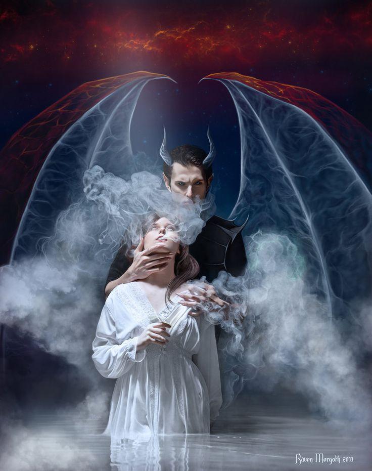 Винтажные картинки для декупажа черно белые ангелы ломтиков