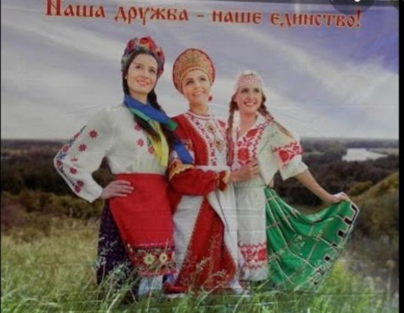 Эх, блин-блинок (Ирина) / Стихи.ру